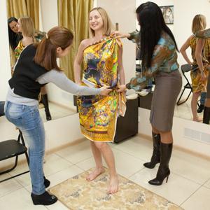 Ателье по пошиву одежды Матвеевки
