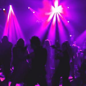 Ночные клубы Матвеевки