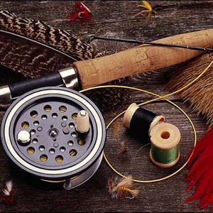 Охотничьи и рыболовные магазины Матвеевки