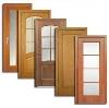 Двери, дверные блоки в Матвеевке