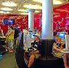 Интернет-кафе в Матвеевке