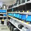 Компьютерные магазины в Матвеевке