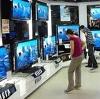 Магазины электроники в Матвеевке