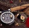 Охотничьи и рыболовные магазины в Матвеевке
