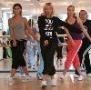 Школы танцев в Матвеевке