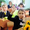 Школы в Матвеевке