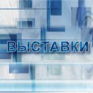 Выставки Матвеевки