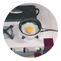 Абриколь - иконка «кухня» в Матвеевке