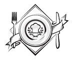 Абриколь - иконка «ресторан» в Матвеевке